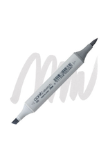 Copic Copic Marker N0 - NEUTRAL GRAY
