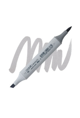 Copic Copic Marker N2 - NEUTRAL GRAY