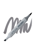 Copic Copic Marker N5 - NEUTRAL GRAY