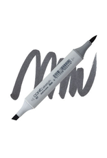 Copic Copic Marker N7 - NEUTRAL GRAY