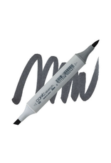 Copic Copic Marker N8 - NEUTRAL GRAY