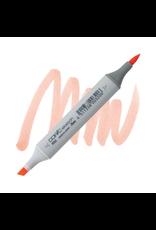 Copic Copic Marker R02 - ROSE SALMON