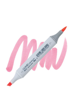 Copic Copic Marker RV13 - TENDER PINK