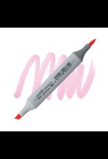 Copic Copic Marker RV21 - LIGHT PINK