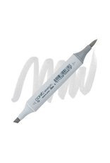 Copic Copic Marker T0 - TONER GRAY