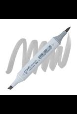 Copic Copic Marker T2 - TONER GRAY