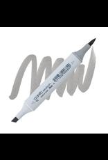 Copic Copic Marker T3 - TONER GRAY