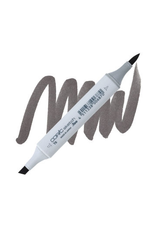 Copic Copic Marker T6 - TONER GRAY