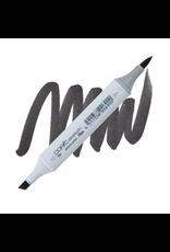 Copic Copic Marker T9 - TONER GRAY