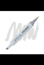 Copic Copic Marker W0 - WARM GRAY