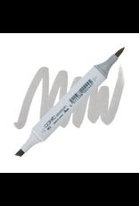 Copic Copic Marker W3 - WARM GRAY