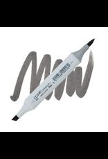 Copic Copic Marker W7 - WARM GRAY