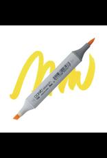 Copic Copic Marker Y08 - ACID YELLOW