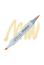 Copic Copic Marker Y23 - YELLOWISH BEIGE