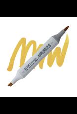 Copic Copic Marker Y26 - MUSTARD