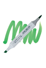 Copic Copic Marker YG09 - LETTUCE GREEN
