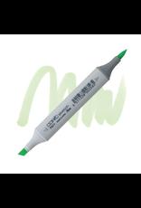 Copic Copic Marker YG11 - MIGNONETTE