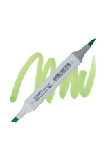 Copic Copic Marker YG13 - CHARTREUSE