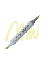 Copic Copic Marker YG21 - ANISE