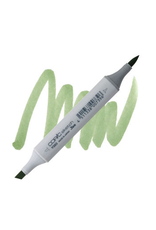 Copic Copic Marker YG63 - PEA GREEN