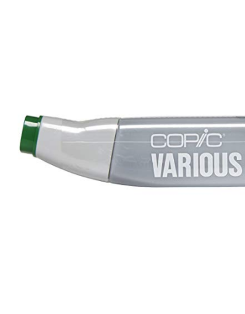 Copic Copic Various Ink G09-  Veronese Green