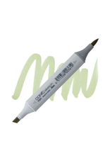 Copic Copic Marker YG91 - PUTTY
