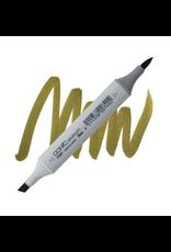 Copic Copic Marker YG97 - SPANISH OLIVE