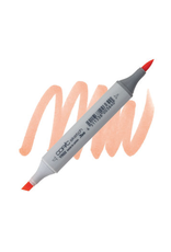 Copic Copic Marker YR02 - LIGHT ORANGE