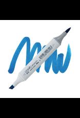 Copic Copic Sketch B16 - Cyanine Blue