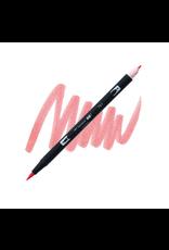 Tombow Dual Brush-Pen  761 Carnation