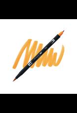 Tombow Dual Brush-Pen  946 Gold Ochr
