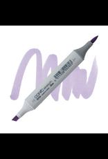 Copic Copic Sketch BV00 - Mauve Shadow