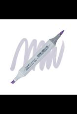 Copic Copic Sketch BV000 - Iridescent Mauve