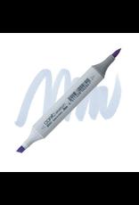 Copic Copic Sketch BV31 - Pale Lavender