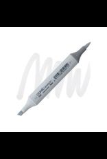 Copic Copic Sketch C00 - Cool Gray