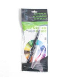 Tombow Dual Brush-Pen  Blending Kit