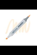 Copic Copic Sketch E0000 - Floral White