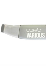 Copic Copic Various Ink W7-  Warm Gray