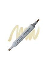 Copic Copic Sketch E42 - Sand White
