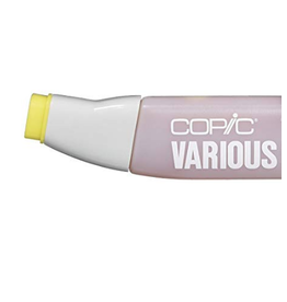 Copic Copic Various Ink Y06-  Yellow