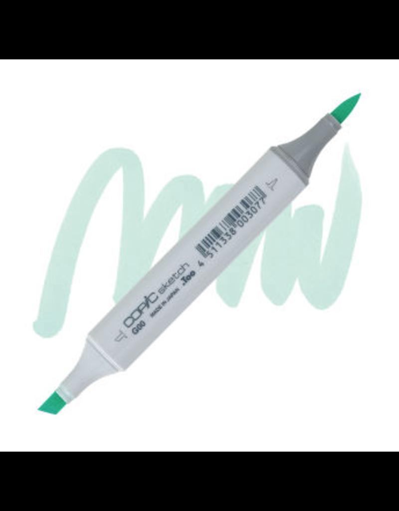 Copic Copic Sketch G00 - Jade Green