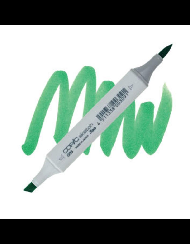 Copic Copic Sketch G05 - Emerald Green