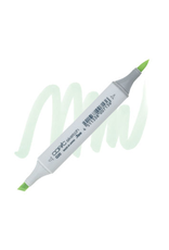 Copic Copic Sketch G20 - Wax White