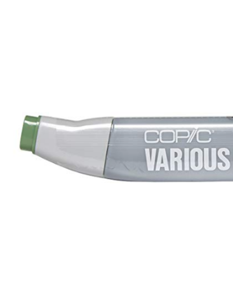 Copic Copic Various Ink YG45-  Cobalt Green