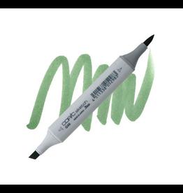 Copic Copic Sketch G46 - Mistletoe