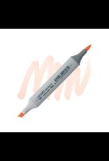 Copic Copic Sketch R01 - Pinkish Vanilla