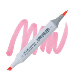 Copic Copic Sketch RV13 - Tender Pink