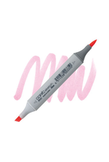 Copic Copic Sketch RV21 - Light Pink