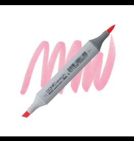 Copic Copic Sketch RV23 - Pure Pink