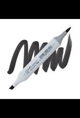Copic Copic Sketch T10 - Toner Gray